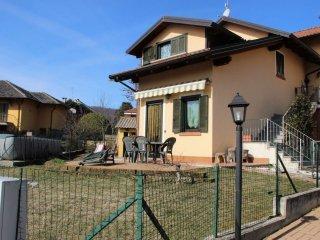 Foto 1 di Casa indipendente via VILLARBASSE, Reano