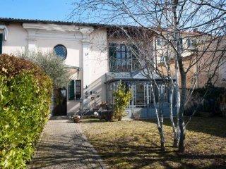 Foto 1 di Appartamento strada Griggi Montù 22, Pecetto Torinese