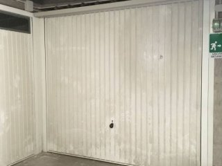 Foto 1 di Box / Garage via Torino 59, Nole