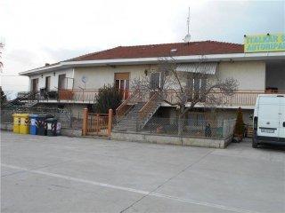 Foto 1 di Villa via Volpiano, 143, Leinì