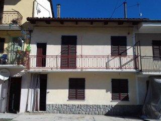 Foto 1 di Rustico / Casale Collina San Defendente, Ferrere