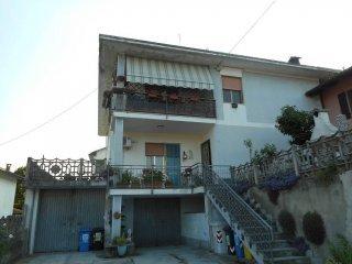 Foto 1 di Casa indipendente via Generale Giovanni Squillero, Cavagnolo