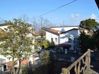 Foto 1 di Villa via Giovanni Brandalise, Medicina