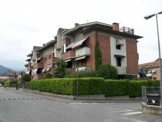 Foto 1 di Box / Garage via Colgiansesco, Alpignano