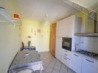 Foto 1 di Attico / Mansarda via Saluzzo 9, Pinerolo