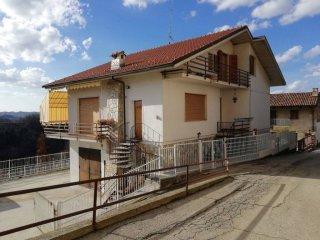 Foto 1 di Villa via della Vittoria 5, Castellinaldo