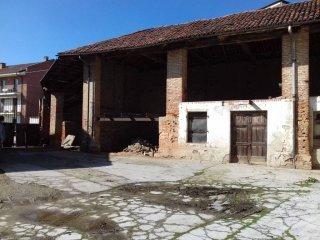 Foto 1 di Box / Garage via Borbore, San Damiano D'asti