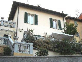 Foto 1 di Casa indipendente SAN RUFFILLO - SAVENA - san ruffillo via della cava, Bologna