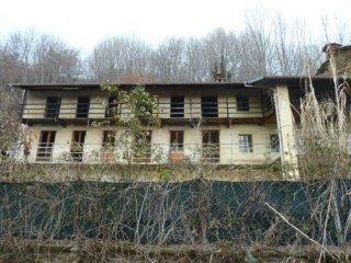 Foto 1 di Casa indipendente Case Poma, Rocca Canavese
