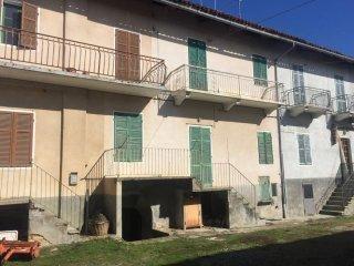Foto 1 di Villa via degli Orti 20, Passerano Marmorito