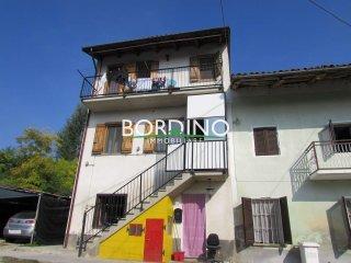 Foto 1 di Casa indipendente strada San Vittore 9, Priocca