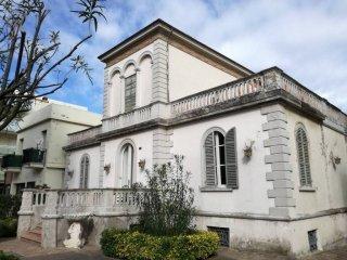 Foto 1 di Villa Rimini