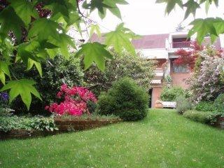 Foto 1 di Villa via Rocciamelone 13, Villarbasse