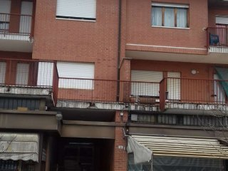 Foto 1 di Bilocale via TORINO 9, frazione Piagera, Gabiano