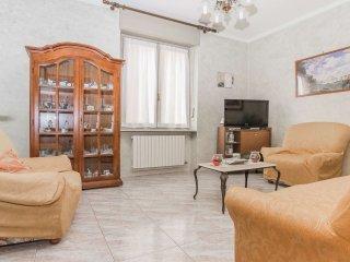 Foto 1 di Appartamento via Europa 39, Candiolo