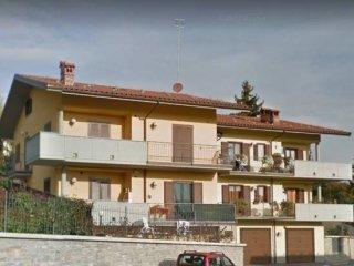 Foto 1 di Appartamento Regione Gandolfi, Mondovì