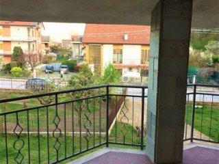 Foto 1 di Villa via Michele Andruetto 1, Sangano