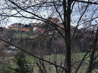 Foto 1 di Villetta a schiera Str. Baldissero, Pavarolo
