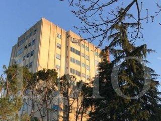 Foto 1 di Appartamento via Vasco da Gama, Bologna (zona Lame)