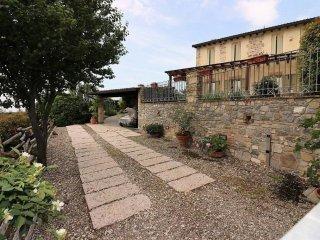 Foto 1 di Villa frazione Strognano, Langhirano