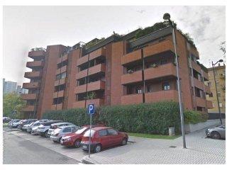 Foto 1 di Attico / Mansarda via Augusto Murri, Bologna (zona Murri)
