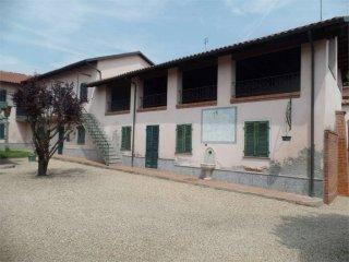 Foto 1 di Rustico / Casale via San Remigio/ Via Piave, Carignano