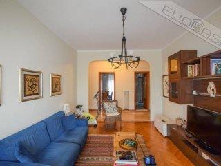 Foto 1 di Appartamento via Martiri del 21 61, Pinerolo