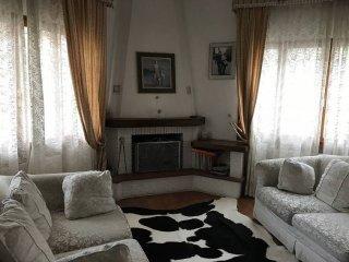 Foto 1 di Villa via Landa, Monte San Pietro