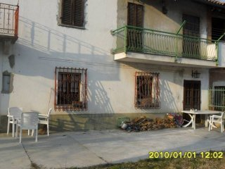 Foto 1 di Rustico / Casale strada Rastello, Antignano