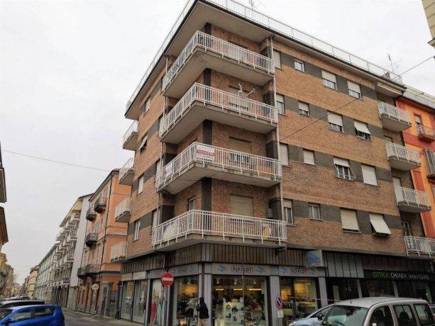 Cuneo, centralissimo su Via XXVIII Aprile via 28 Aprile