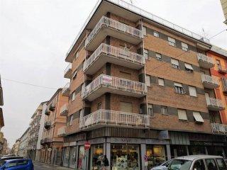 Foto 1 di Trilocale via 28 Aprile, Cuneo centro