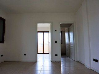 Foto 1 di Attico / Mansarda via Cheren 26, frazione Torre Pedrera, Rimini
