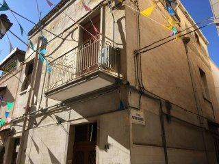 Foto 1 di Casa indipendente via Santa Chiara, Andria