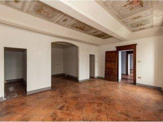 Foto 1 di Villa Brisighella