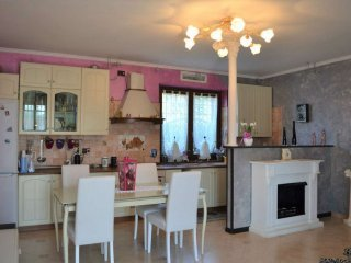 Foto 1 di Appartamento via TORINO, Piobesi Torinese