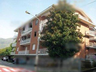 Foto 1 di Trilocale via Baratonia 10, Fiano