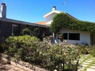 Foto 1 di Villa Calasetta