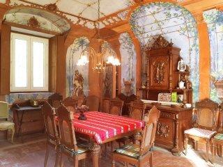 Foto 1 di Rustico / Casale strada Comunale Santa Lucia 24, Tortona