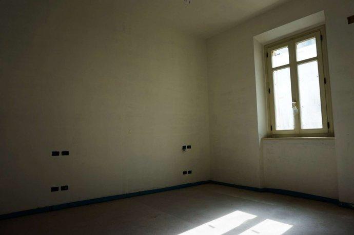 Foto 5 di Villa viale Vespucci 65, Rimini