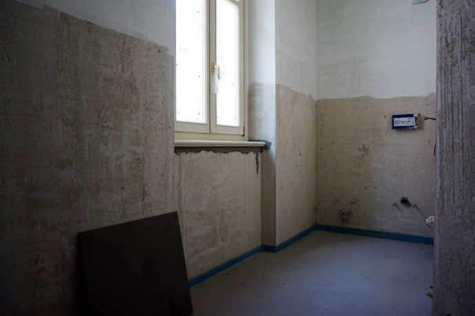 Foto 8 di Villa viale Vespucci 65, Rimini