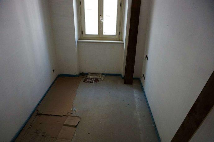 Foto 10 di Villa viale Vespucci 65, Rimini