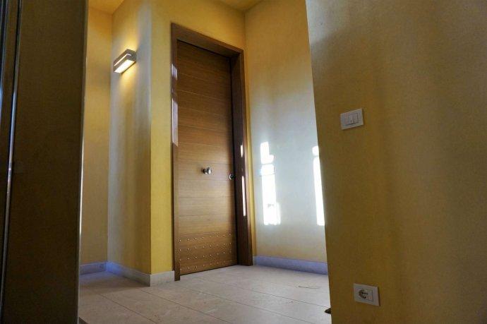 Foto 14 di Villa viale Vespucci 65, Rimini
