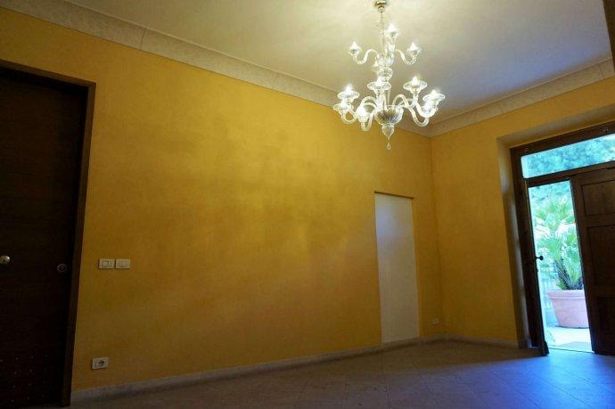 Foto 16 di Villa viale Vespucci 65, Rimini
