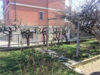 Foto 1 di Villa via Federico Torretta 1, Asti