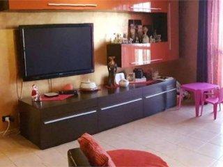 Foto 1 di Appartamento via pellerino, Piossasco