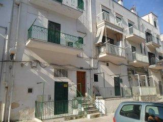 Foto 1 di Appartamento via Marchese, Vieste