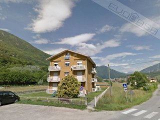 Foto 1 di Trilocale via Provinciale 89, Inverso Pinasca