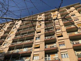 Foto 1 di Quadrilocale corso Tassoni 59, Torino (zona Cit Turin, San Donato, Campidoglio)