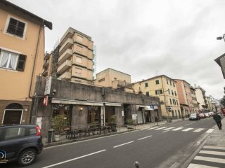 Foto 1 di Appartamento via vittorio veneto, 141, Busalla