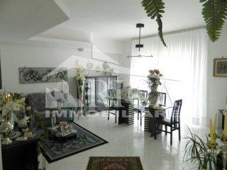 Foto 1 di Appartamento corso San Francesco di Paola, Alcamo